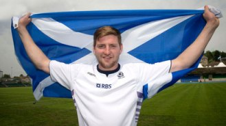 290575-scotlands-finn-russell-looks-ahead-to-the-four-test-match-summer-tour-to-usa-canada-argentina-and