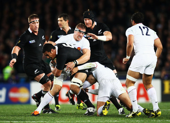 France+v+New+Zealand+IRB+RWC+2011+Final+CnKgn32mblsl (1)