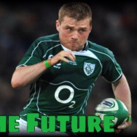IRELAND RUGBY: Where to go from here?