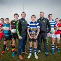 MHS Team by Team Guide: Munster Senior Cup