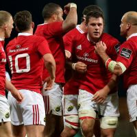 The Future Of My Province - Munster Squad Analysis