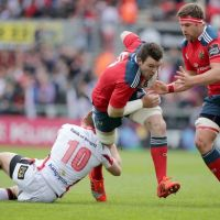 Three Red Predictions - Our Mighty Munster Season Preview!