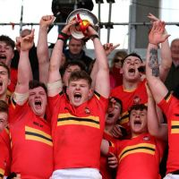 MHS Team by Team Guide: 2017 Munster Senior Cup