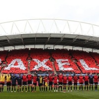 STATEMENT: Munster Vs Glasgow Preview