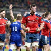 CHRISTMAS CRACKER: Munster Vs Leinster Preview