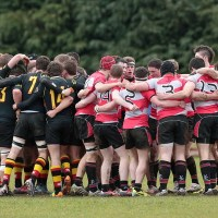 SENIOR CUP SEMI-FINAL PREVIEW: Glenstal Vs Ardscoil