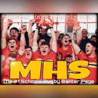 VOTING: MHS Junior Cup Awards