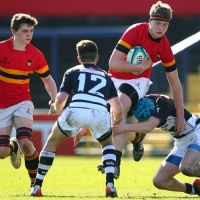 JUNIOR CUP SEMI-FINAL PREVIEW: CBC Vs PBC