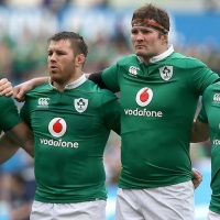 Ranking Donnacha Ryan And The 14 Other Irish Players On Central Contracts