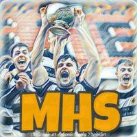 MHS WEEKLY ROUND-UP: Gameweek #1