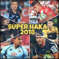 Super Rugby 2018: Team By Team Guide