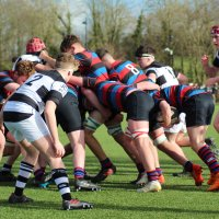 JUNIOR CUP FINAL PREVIEW: Munchins Vs CBC