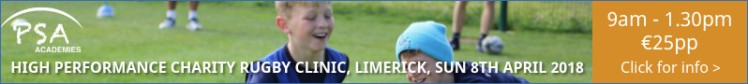 Limerick-Rugby-Clinic-8th-April-banner-798x90.jpg