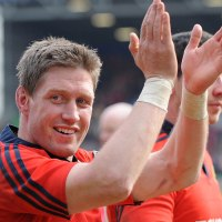 QUIZ: How Well Do You Know Your Munster Record Holders?